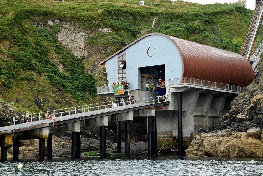 lizard-lifeboat-station