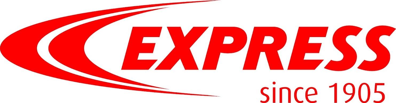 logo_express_large