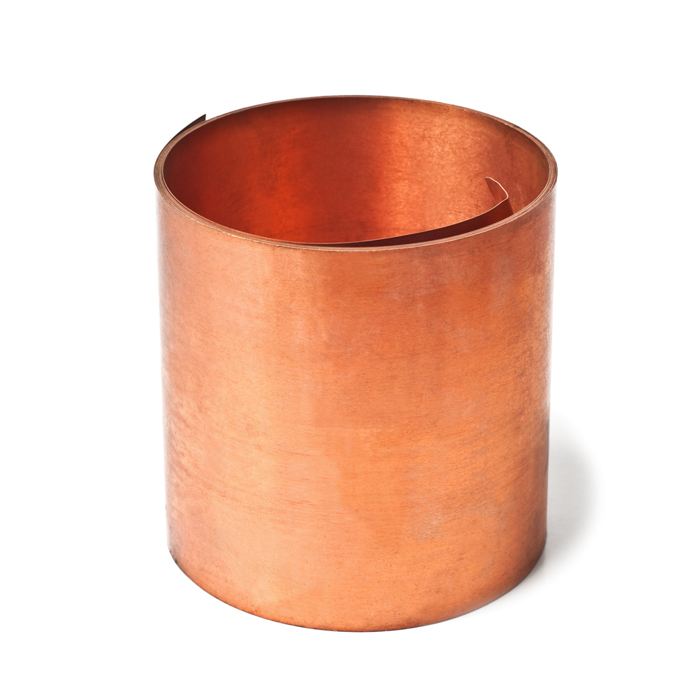 copper-img