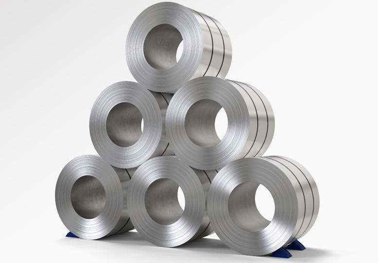 zinc-main